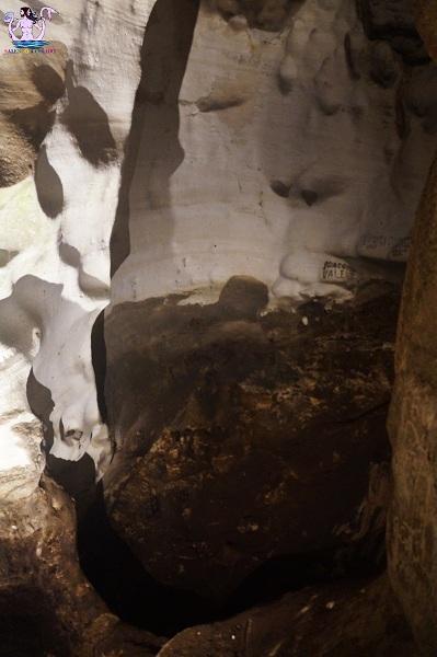 grotta zinzulusa 13