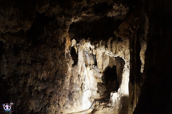 grotta zinzulusa 18