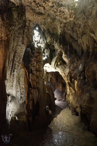 grotta zinzulusa 19