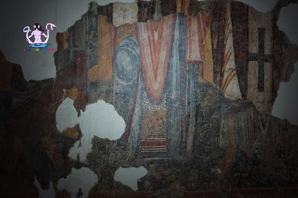 Chiesa di Santa Marina a Muro Leccese 10