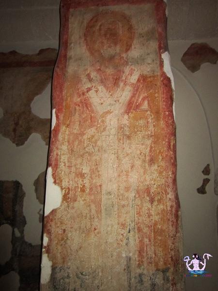 Chiesa di Santa Marina a Muro Leccese 14