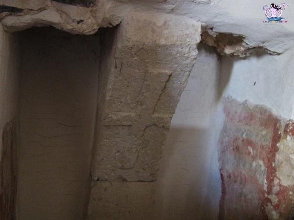 Chiesa di Santa Marina a Muro Leccese 20
