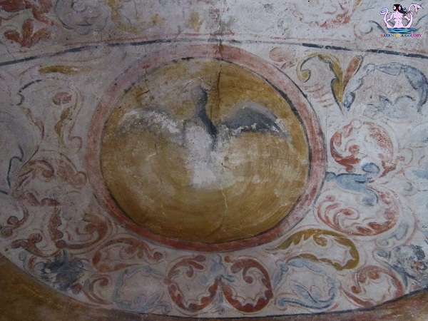Chiesa di Santa Marina a Muro Leccese 22