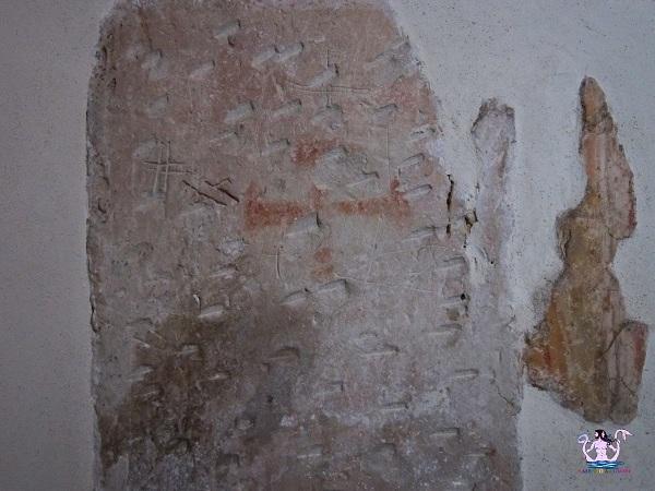Chiesa di Santa Marina a Muro Leccese 23