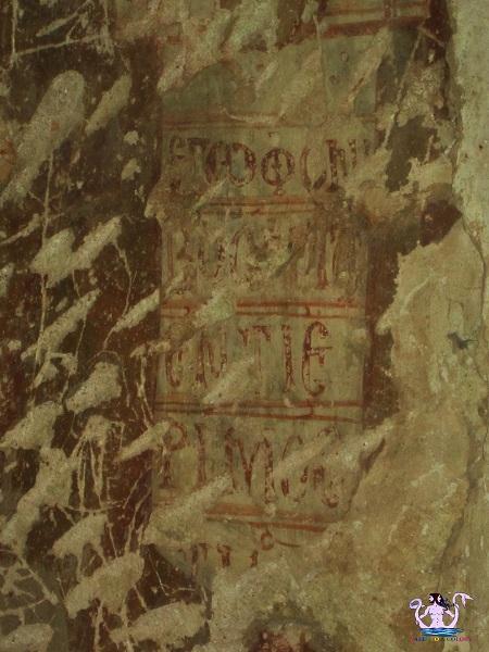 Chiesa di Santa Marina a Muro Leccese 25