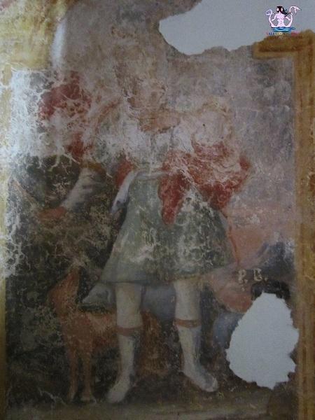 Chiesa di Santa Marina a Muro Leccese 26