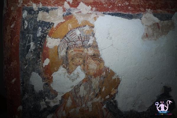 Chiesa di Santa Marina a Muro Leccese 9