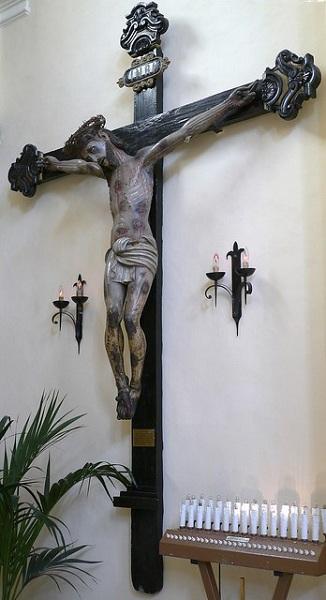 Santa Maria degli Angeli-Brindisi