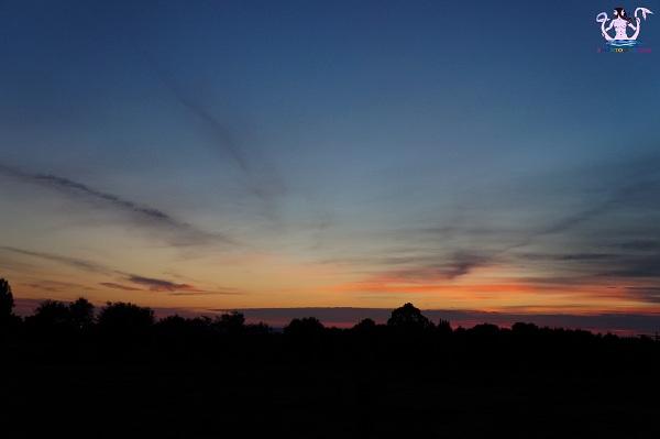 alba tramonti e arcobaleni in salento 12
