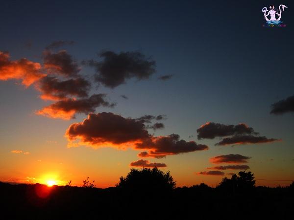 alba tramonti e arcobaleni in salento 13