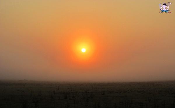 alba tramonti e arcobaleni in salento 14
