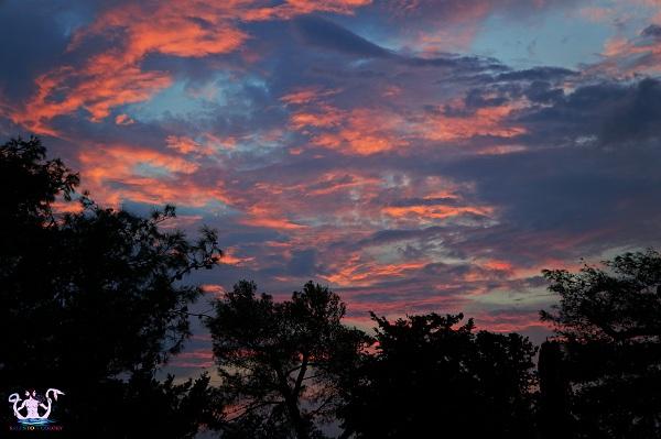 alba tramonti e arcobaleni in salento 15