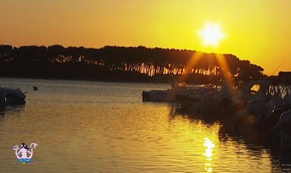 alba tramonti e arcobaleni in salento 17
