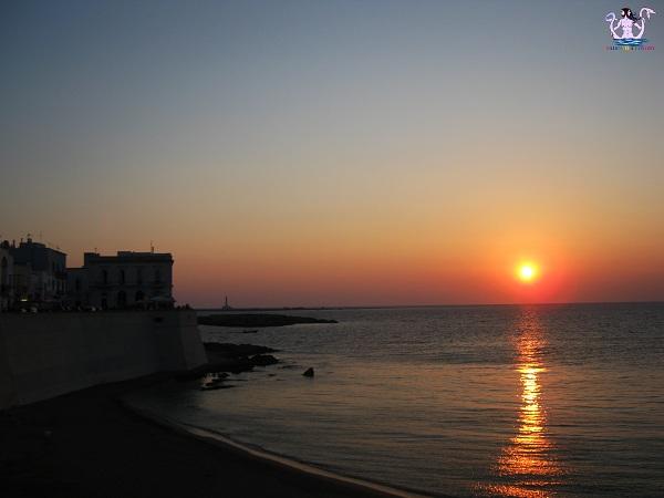 alba tramonti e arcobaleni in salento 5