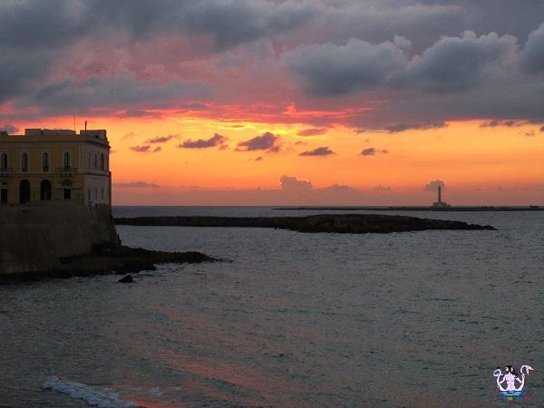 alba tramonti e arcobaleni in salento 6