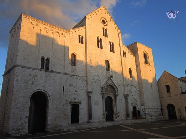 basilica di san nicola di bari 1