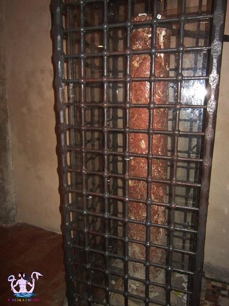 basilica di san nicola di bari 12