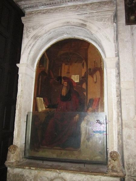 basilica di san nicola di bari 19