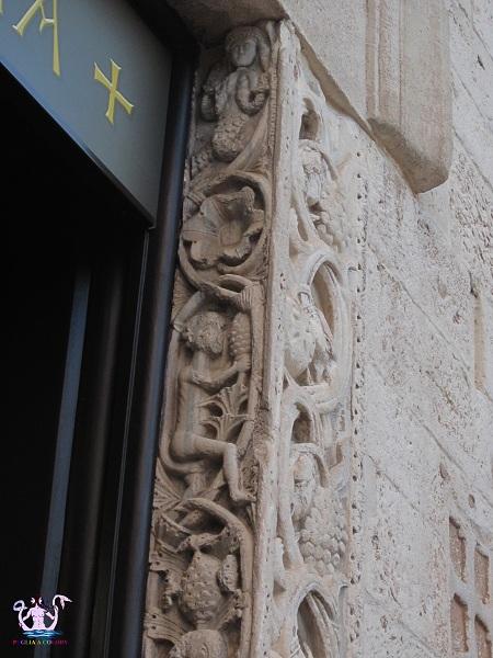 basilica di san nicola di bari 4