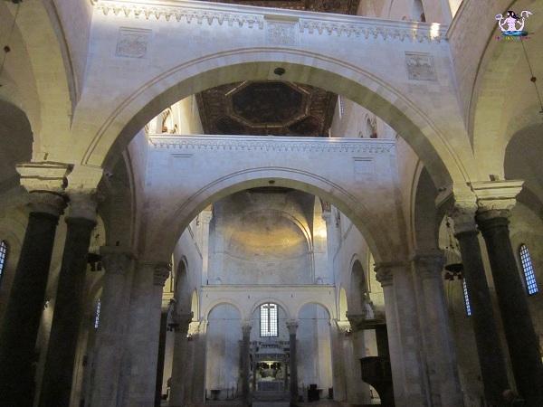 basilica di san nicola di bari 5