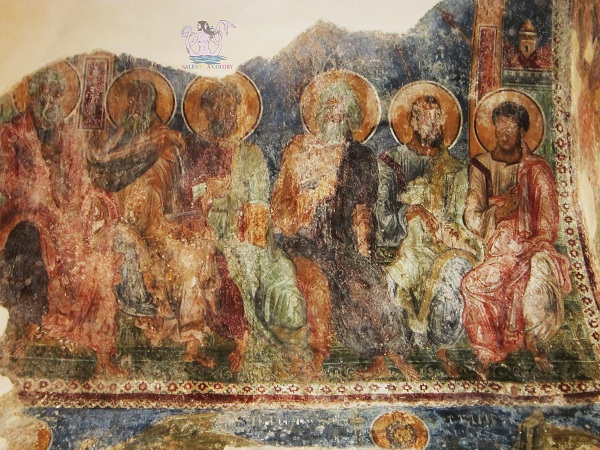 chiesa di san pietro a otranto 15