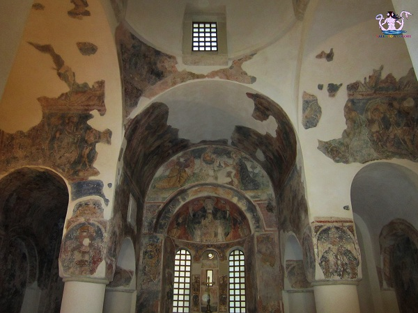 chiesa di san pietro a otranto 3
