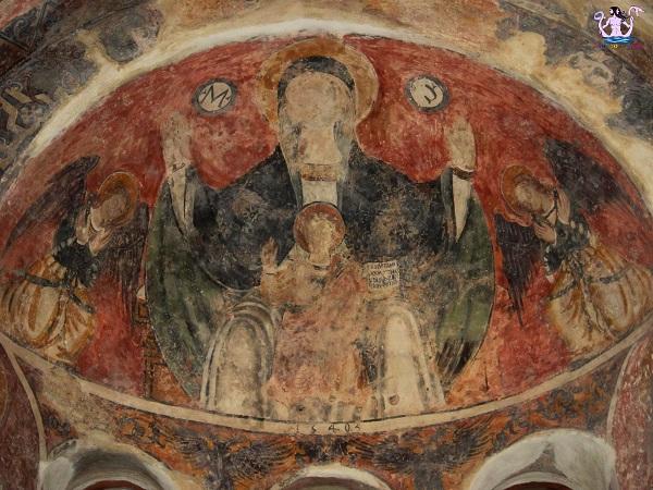 chiesa di san pietro a otranto 4