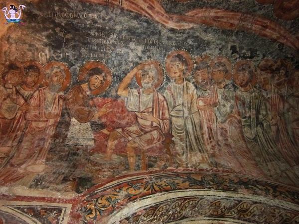 chiesa di san pietro a otranto 7