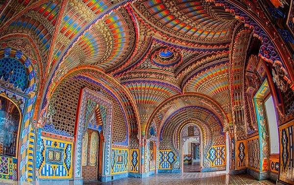 save sammezzano 4