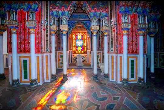 save sammezzano 5