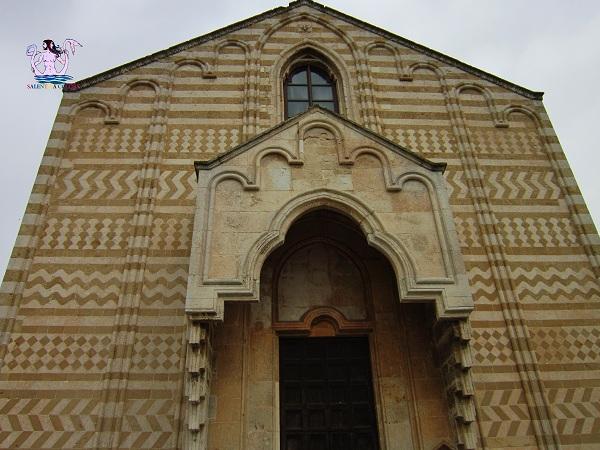 Madonna del Casale a Brindisi 1