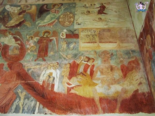 Madonna del Casale a Brindisi 11