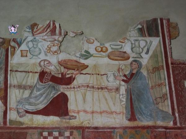 Madonna del Casale a Brindisi 18