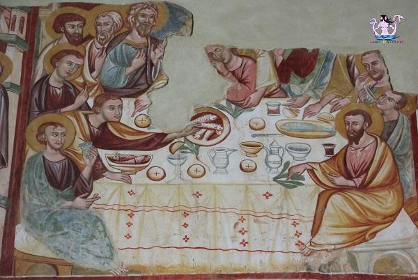 Madonna del Casale a Brindisi 19