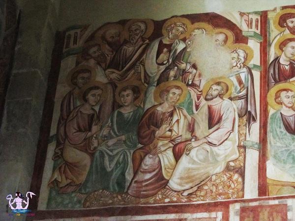 Madonna del Casale a Brindisi 20