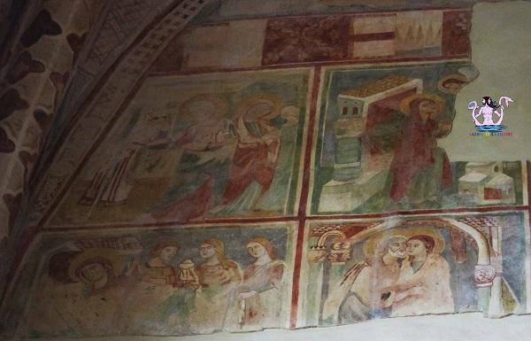 Madonna del Casale a Brindisi 21