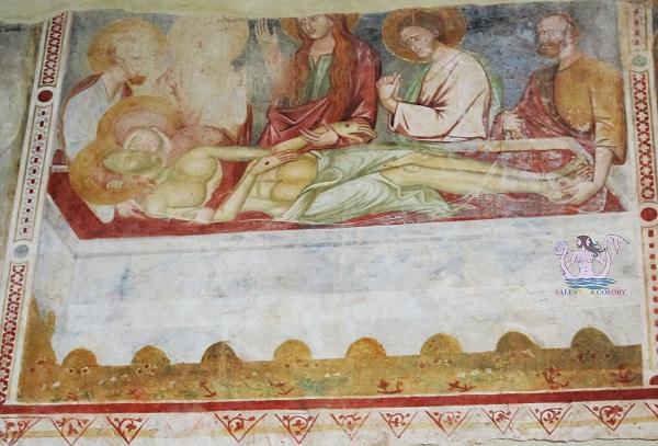 Madonna del Casale a Brindisi 24