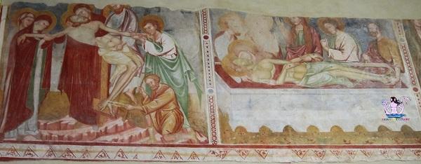 Madonna del Casale a Brindisi 25