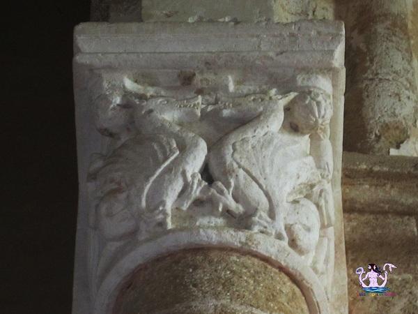 Madonna del Casale a Brindisi 27