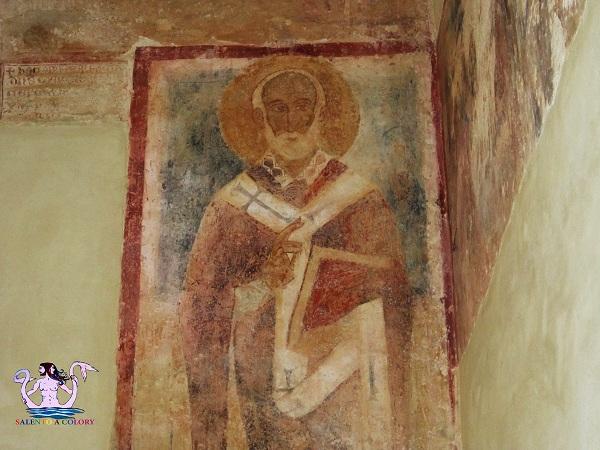 Madonna del Casale a Brindisi 28