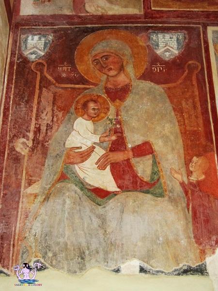 Madonna del Casale a Brindisi 30