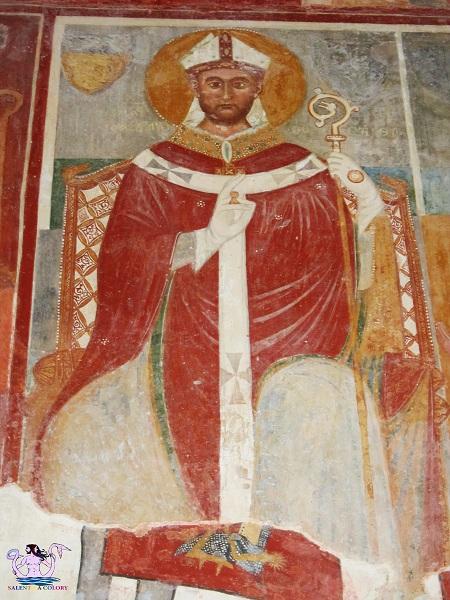 Madonna del Casale a Brindisi 31