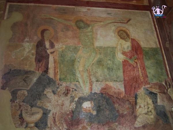 Madonna del Casale a Brindisi 32
