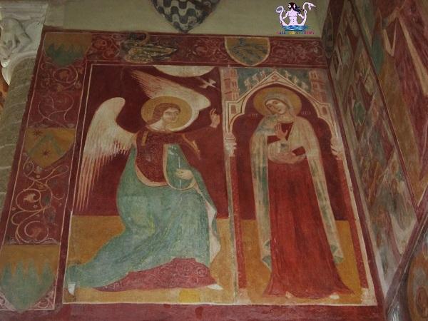 Madonna del Casale a Brindisi 33