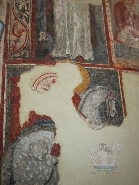 Madonna del Casale a Brindisi 34