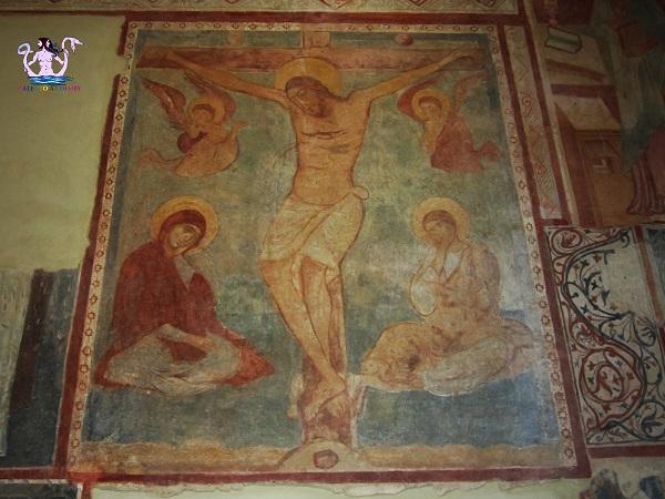 Madonna del Casale a Brindisi 35