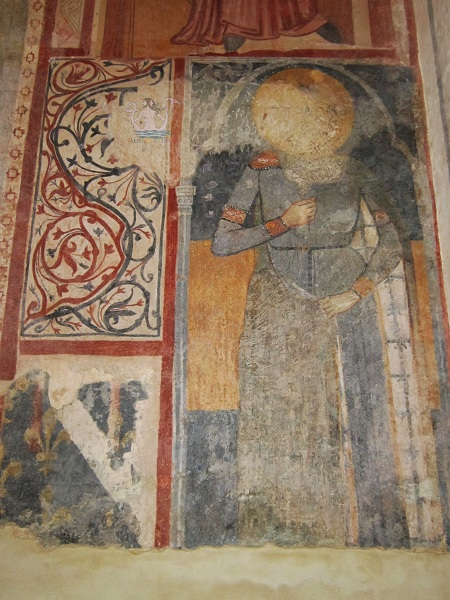 Madonna del Casale a Brindisi 36