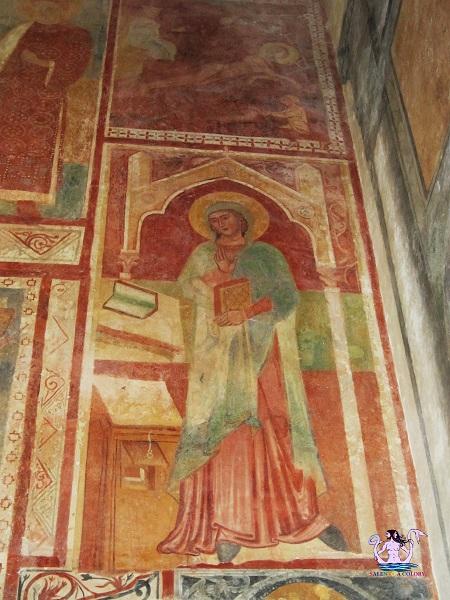Madonna del Casale a Brindisi 37