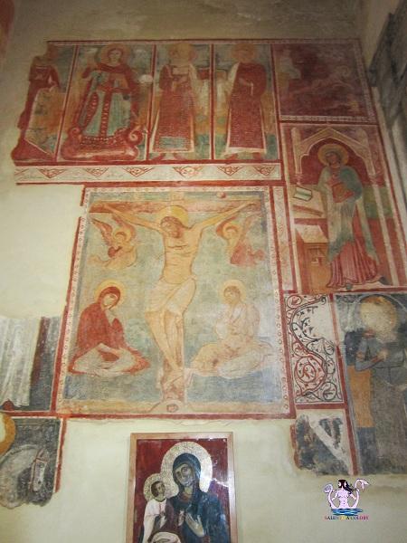 Madonna del Casale a Brindisi 38