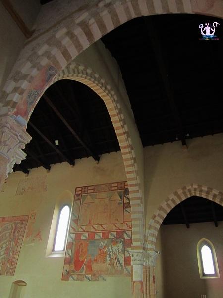Madonna del Casale a Brindisi 39